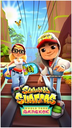 subway-surfers-iphone-1-253x450