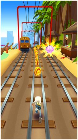 subway-surfers-iphone-2-253x450