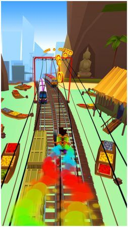 subway-surfers-iphone-4-253x450