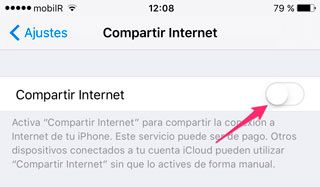 tutorial-compartir-internet-iphone-mac-3