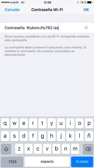 tutorial-compartir-internet-iphone-mac-5