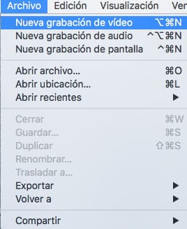 tutorial-compartir-iphone-mac-5