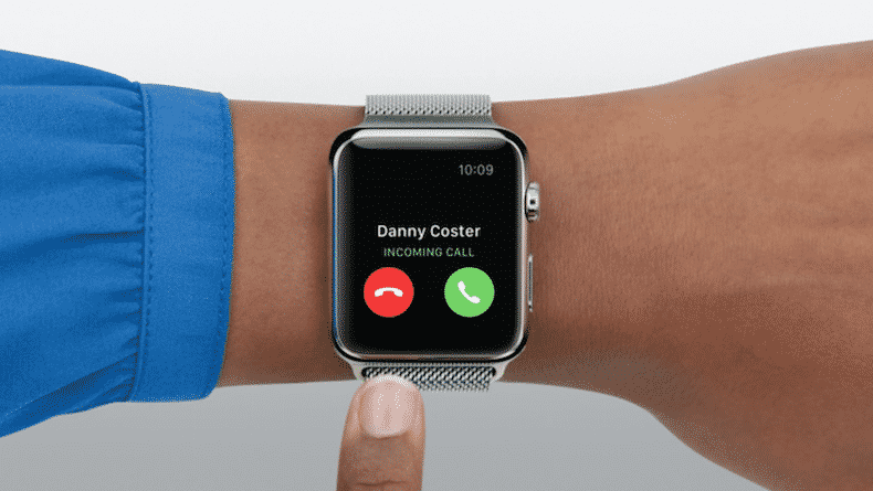 tutorial-llamada-espera-apple-watch-1