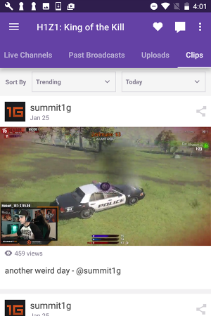twitch-android-2-300x450
