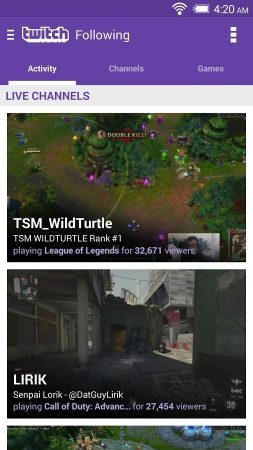 twitch-android-3-253x450