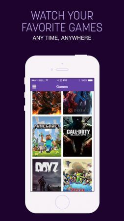 twitch-iphone-1-253x450
