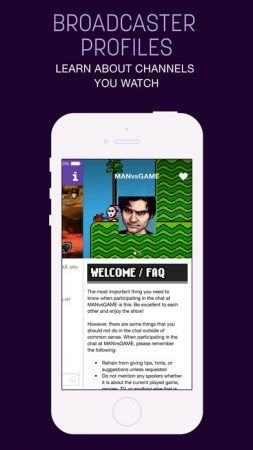 twitch-iphone-3-253x450