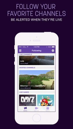 twitch-iphone-4-253x450