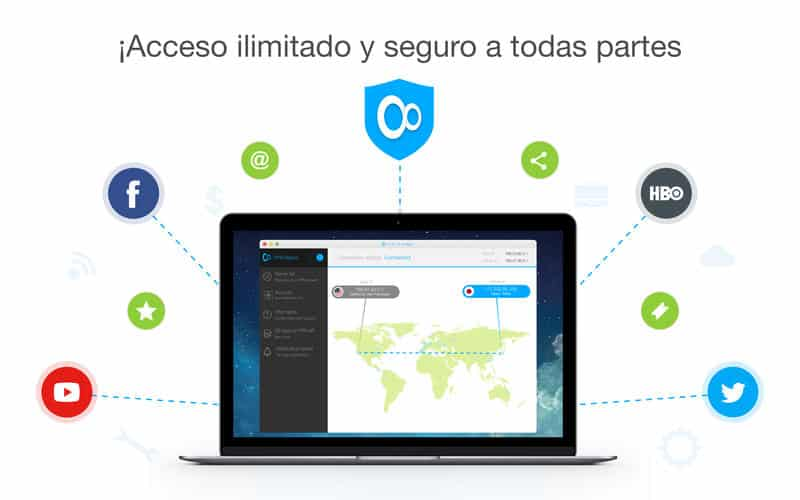 vpn-unlimited-mac-1