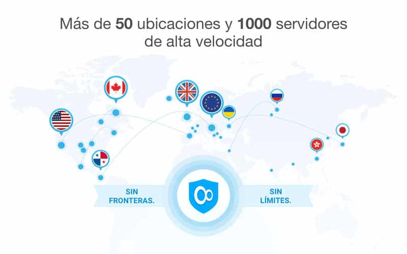 vpn-unlimited-mac-3