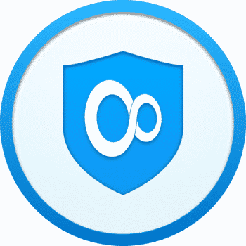 vpn-unlimited-mac-logo