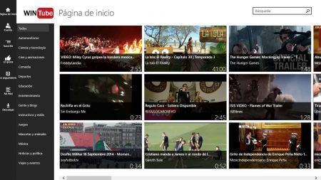 wintube-for-youTube-windows-2-450x253