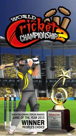 world-cricket-championship-iphone-1-253x450