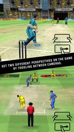 world-cricket-championship-iphone-2-253x450