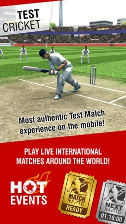 world-cricket-championship-iphone-3-253x450