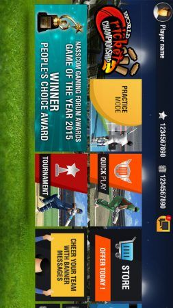 world-cricket-championship-iphone-4-253x450