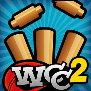 world-cricket-championship-iphone-logo-300x300