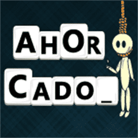 ahorcado-windows-logo