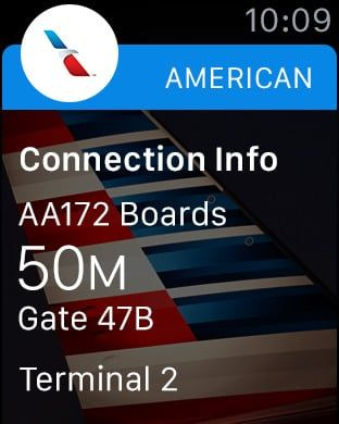 american-airlines-watch-4