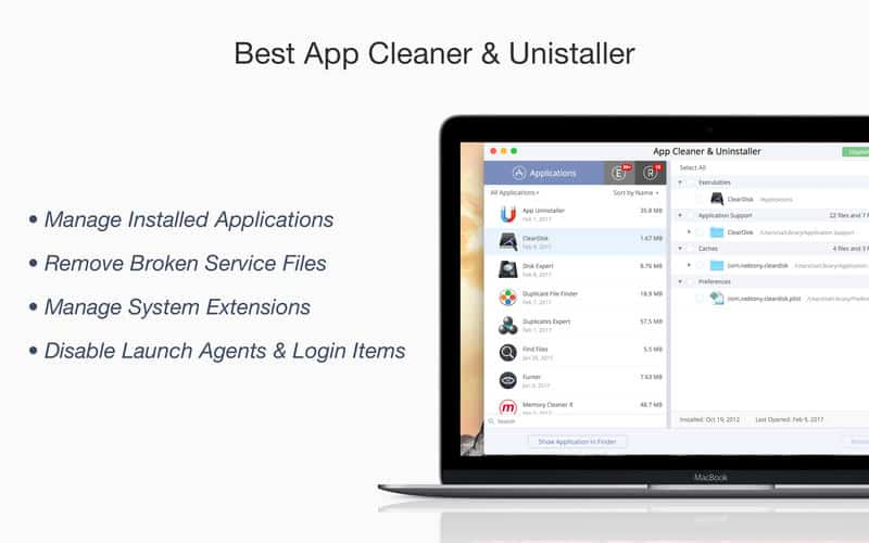 app-cleaner-uninstaller-mac-1