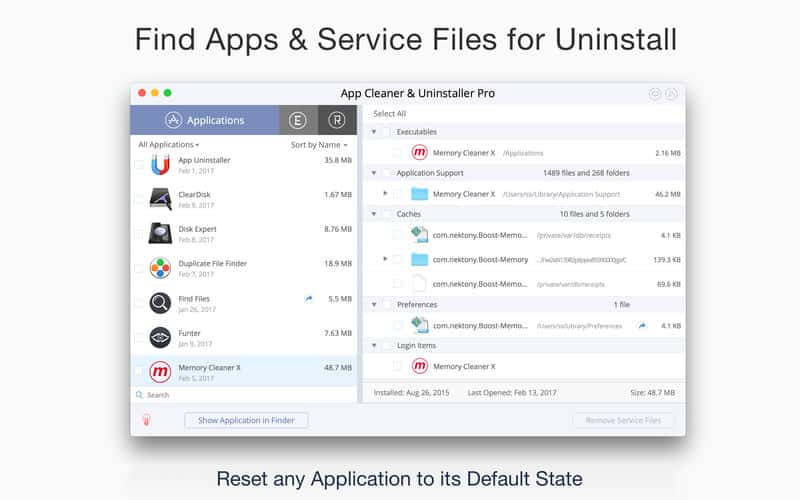 app-cleaner-uninstaller-mac-2