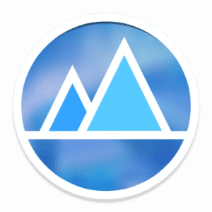 app-cleaner-uninstaller-mac-logo-300x300
