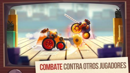 cats-crash-arena-turbo-stars-iphone-1-450x254