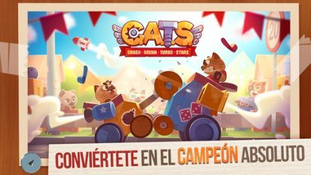 cats-crash-arena-turbo-stars-iphone-5-450x254