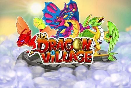 dragon-village-android-1-450x304