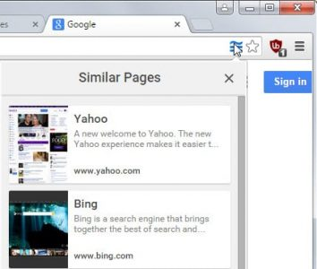 google-similar-pages-chrome-2-354x300