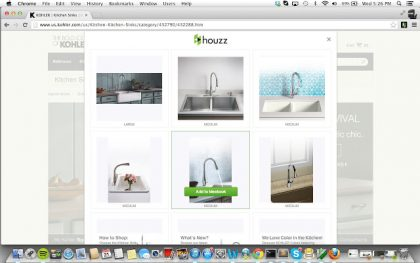 houzz-bookmarklet-extension-chrome-2-420x263