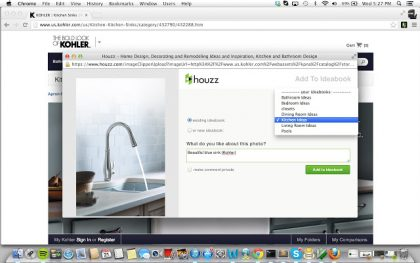 houzz-bookmarklet-extension-chrome-3-420x263