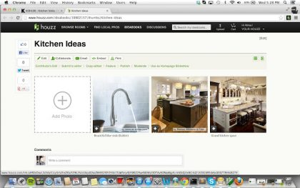 houzz-bookmarklet-extension-chrome-4-420x263