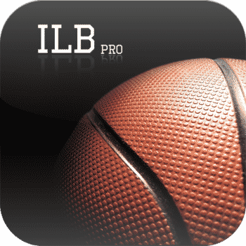ilike-basket-mac-logo