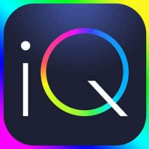 iq-test-iphone-logo-300x300