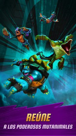 las-tortugas-ninja-iphone-1-253x450