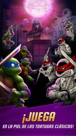 las-tortugas-ninja-iphone-2-253x450