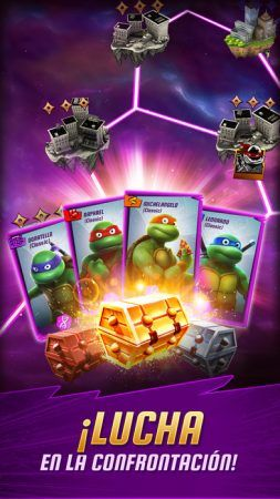 las-tortugas-ninja-iphone-3-253x450