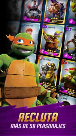 las-tortugas-ninja-iphone-4-253x450