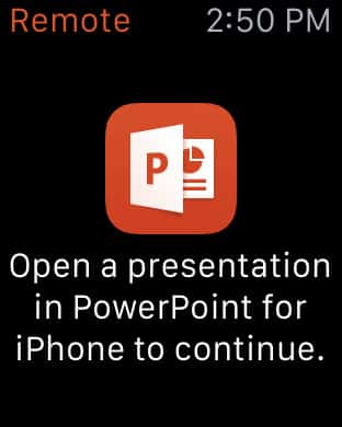 microsoft-power-point-watch-4