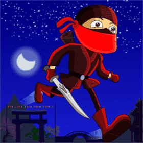 ninja-mission-windows-logo