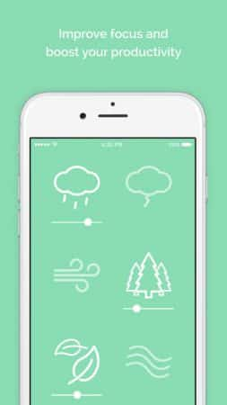 noisli-iphone-1-253x450