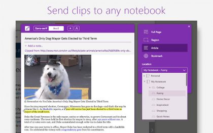 onenote-web-clipper-chrome-2-420x263