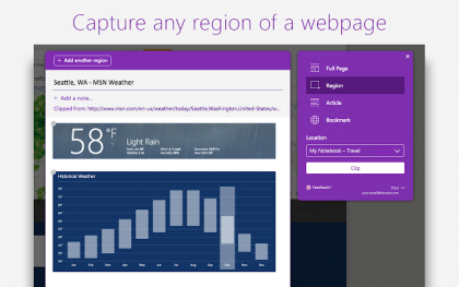 onenote-web-clipper-chrome-3-420x263