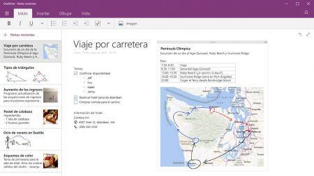 onenote-windows-1-450x253