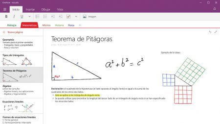 onenote-windows-2-450x253
