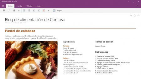 onenote-windows-3-450x253
