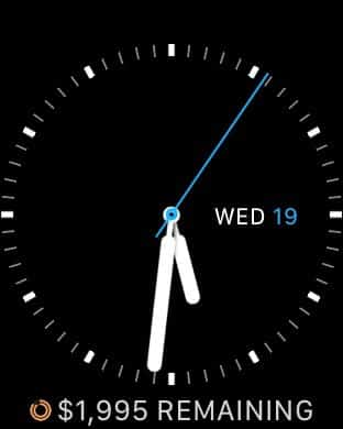 personal-capital-apple-watch-4