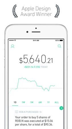 robinhood-iphone-1-253x450