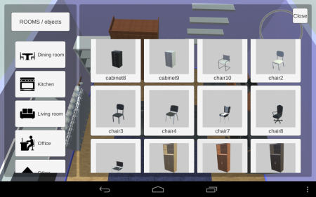 room-creator-interior-design-android-2-450x281